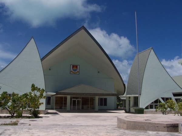 KiribatiParliamentHouse.jpg