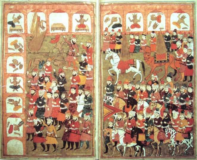 Muhammad_destroying_idols_-_LHistoire_Merveilleuse_en_Vers_de_Mahomet_BNF.jpg