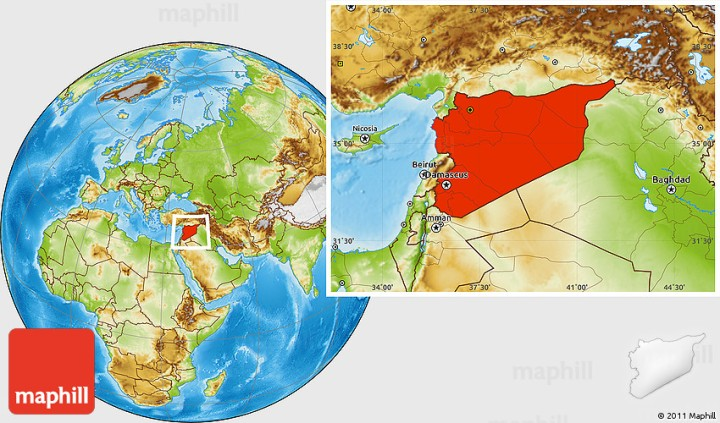 physical-location-map-of-syria.jpg
