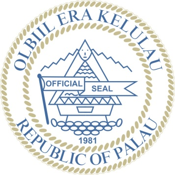 Seal_of_Palau.jpg