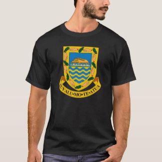 tuvalu_coat_of_arms_black_t_shirt-rac958096031c4e7cbf37b346722f7339_k2gm8_324.jpg