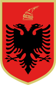 220px-Coat_of_arms_of_Albania.jpg