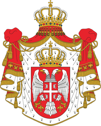 709px-Royal_Coat_of_arms_of_Serbia_(1882–1918).jpg