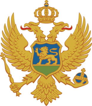 Coat_of_arms_of_Montenegro.jpg