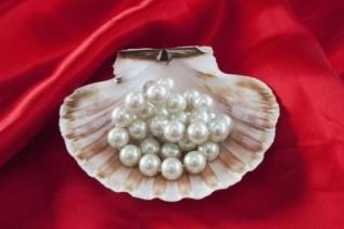dive-pearls-kuwait-800x800.jpg