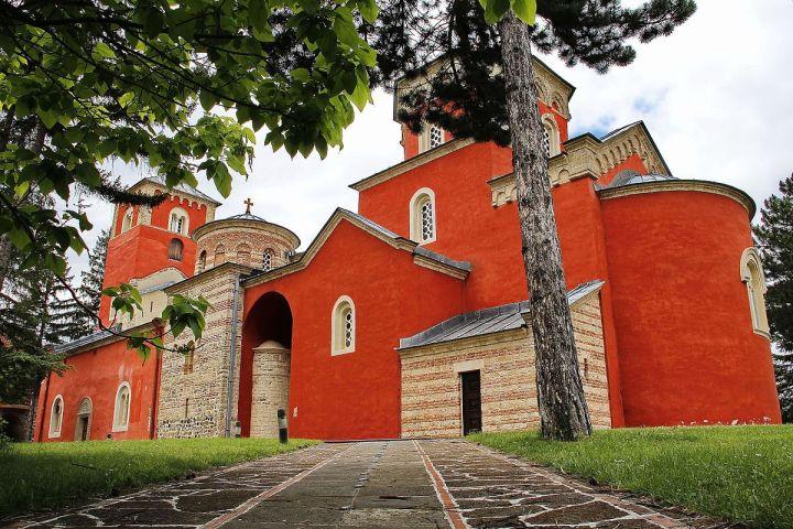 Manastir_Žiča.jpg