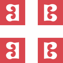 Serbian_Cross_symbol.jpg