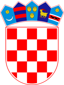 604px-Coat_of_arms_of_Croatia.jpg