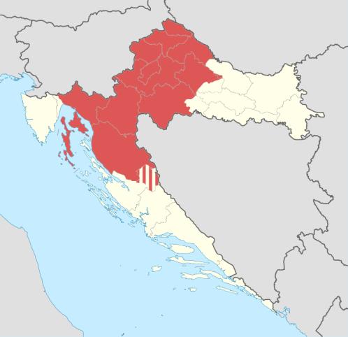 800px-Croatia_proper.jpg