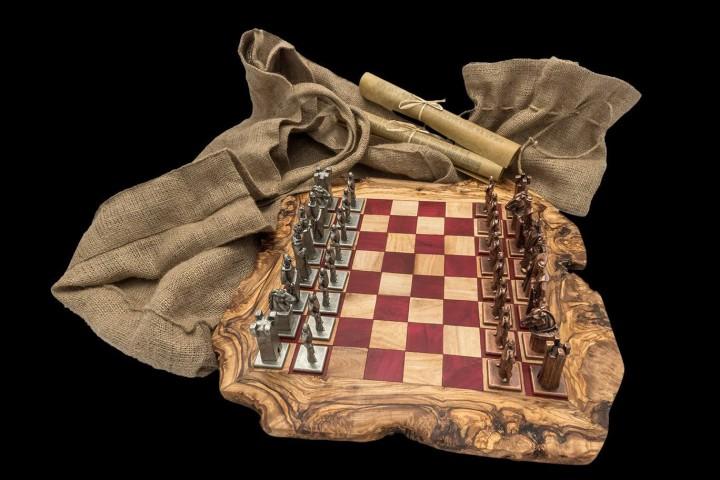 chess-17.jpg