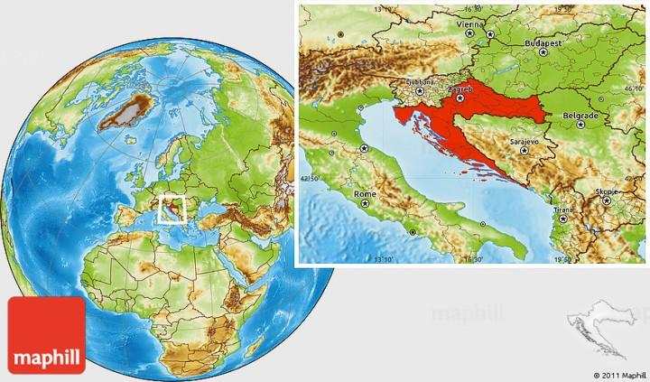 physical-location-map-of-croatia.jpg