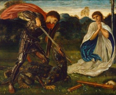 St_George_kills_the_dragon_by-edward_burne-jones.jpg