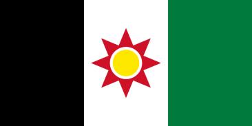 quoc-ky-iraq