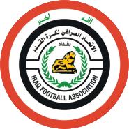 logo-doi-tuyen-iraq