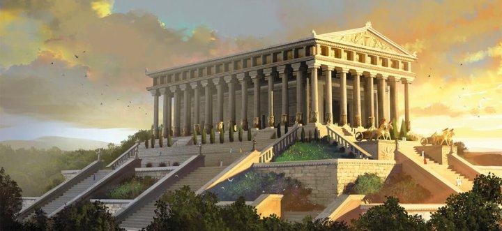 Den-Artemis
